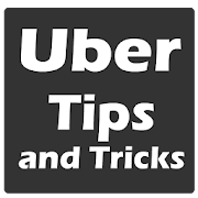 Tips and Tricks for Uber