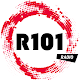 R101 Download for PC Windows 10/8/7