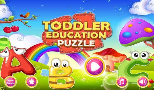 Kidzee-Toddler Learning Preschool EducationalGames apktram screenshots 9