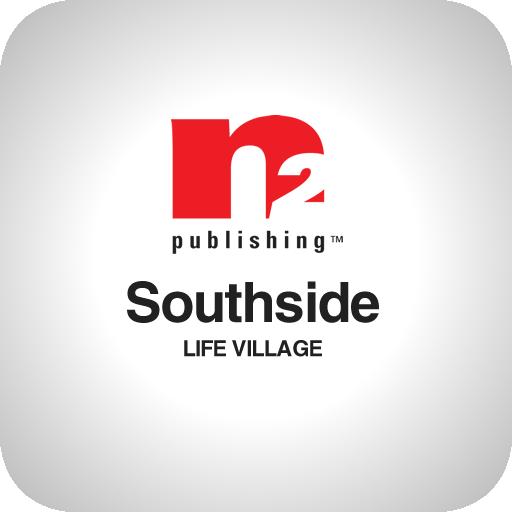 Southside Village Life 書籍 LOGO-玩APPs