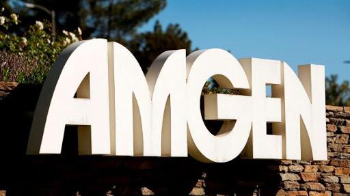 Amgen Announces New Biologics Site in North Carolina