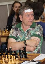Photo: Попов Алексей