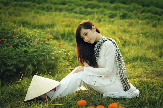 E:Công việc nhiều màu sắcAmadora SpaBài viếtchuan-muc-net-dep-phu-a-dong-1.jpg