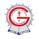 Glory English High School Download on Windows