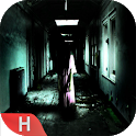 Horror Hospital® Turkish | Horror Games icon