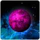Space Destiny icon