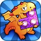 Drag-N-Gems icon
