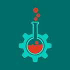 Learn Chemical Engineering icon