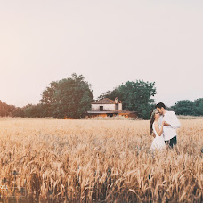 Wedding photographer Kadir Adıgüzel (kadiradigzl). Photo of 08.05.2018