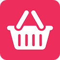 InstaShop - Grocery Delivery icon