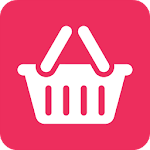 InstaShop: Grocery delivery 4.4.3