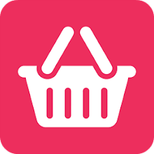 InstaShop: Grocery delivery Download on Windows
