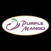 Purple Mango Banbury