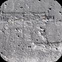 Concrete Wallpaper icon