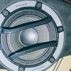 ミディアムクラス ワゴン  W123 300TDTのカスタム事例画像 とらペじすとさんの2018年10月08日06:51の投稿