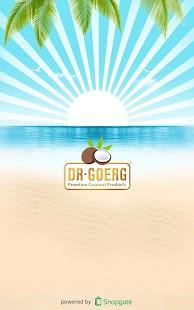 Dr. Goerg GmbH - náhled