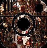 instagram-ecnolant