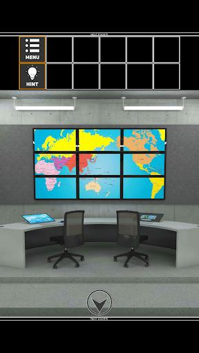 Escape Game: Dam Facility 1.10 screenshots 1
