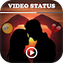 Video Status 2018 APK icon