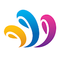 Wafy - وافي icon