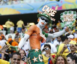 La Côte d'Ivoire tient son nouveau sélectionneur