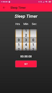 Download radio habibti For PC Windows and Mac apk screenshot 3