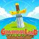 Download English GrammarLand For PC Windows and Mac