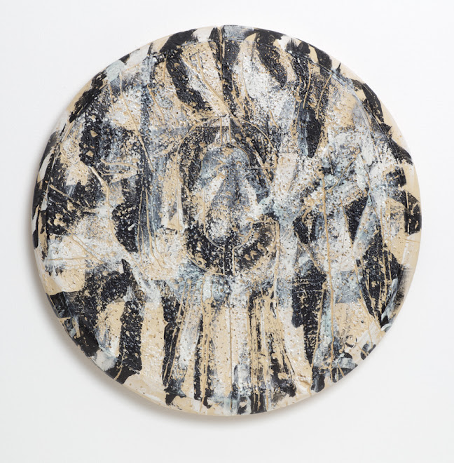 <p> <strong>Splendide-H&ocirc;tel C (for GS)</strong><br /> Ceramic<br /> 15&quot;x 15&quot;<br /> 2018-2019</p>
