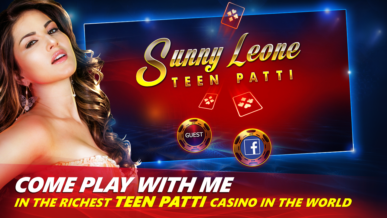 Patti Official Video New Teen 59