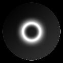 Galaxia - Mini Social Networks