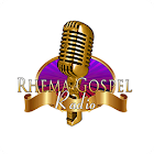 Rhema Gospel Radio icon