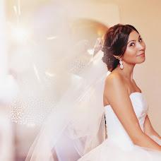 Wedding photographer Sergey Sysoev (Sysoyev). Photo of 20.01.2014