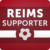 Reims Foot Supporter