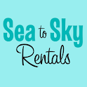 Sea to Sky Rentals icon