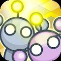 Lightbot : Programming Puzzles icon