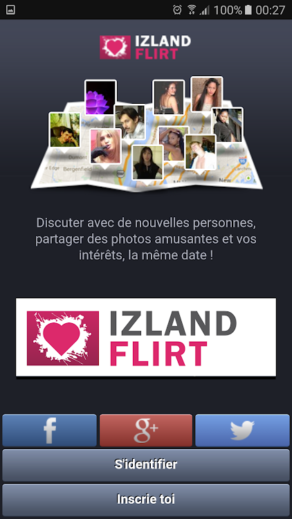 Κάθε καλό λεσβιακό ιστοσελίδες dating