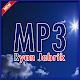 lagu the virgin lengkap terbaru Download for PC Windows 10/8/7