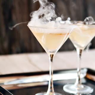La Llorona Martini
