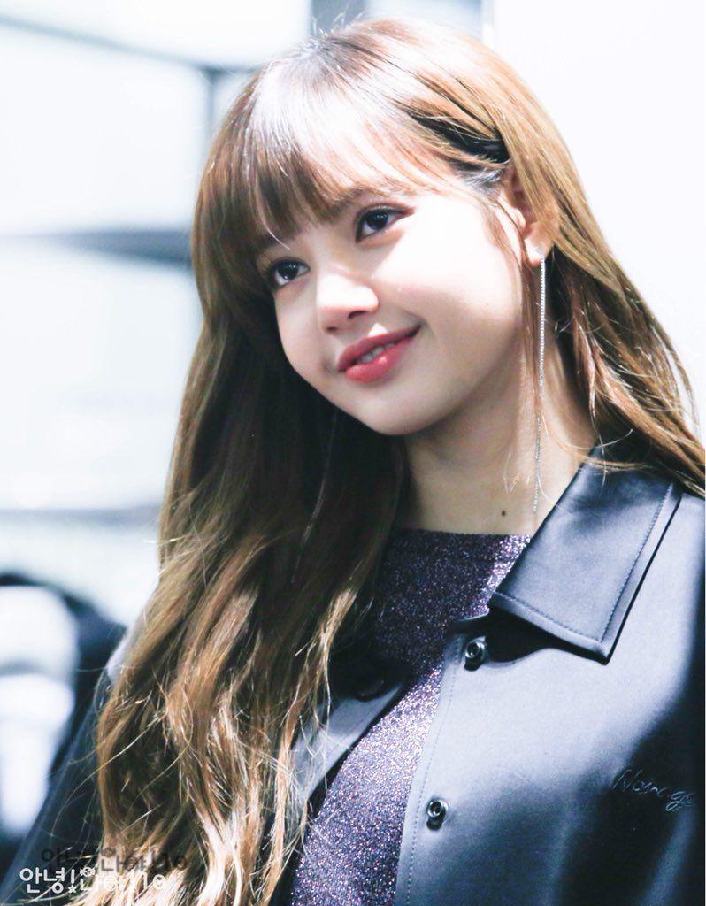 Lisa10