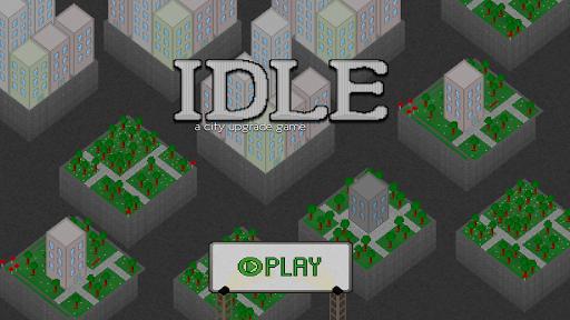 Idle City