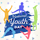 National Youth Day Photo Photo Frame for PC-Windows 7,8,10 and Mac