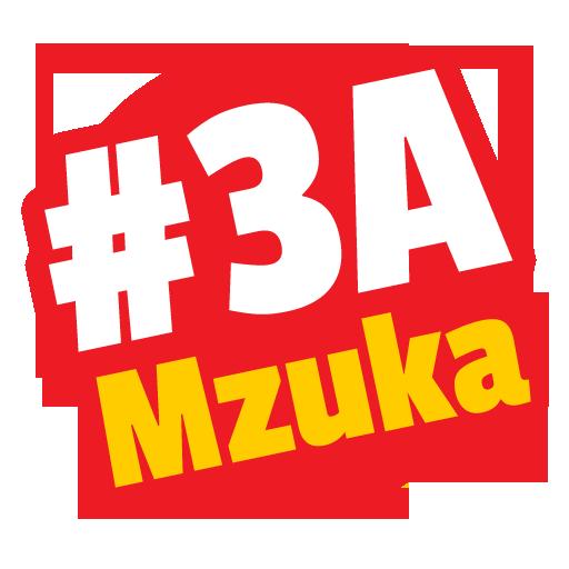 TatuaMzuka