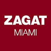 ZAGAT Miami