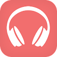 Song Maker - Free Music Mixer apk