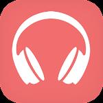 Song Maker - Free Music Mixer 2.9.9