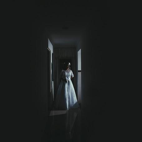 Wedding photographer Julian Andres Castro Galan (JulianAndresCa). Photo of 14.11.2017