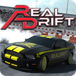Real Drift Car Racing v3.2