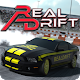 Real Drift Car Racing v3.2