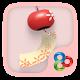 (FREE) Oriental Goods GO Launcher Theme APK