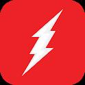 VPN FREE - Megafast Hotspot VPN & Secure Service icon